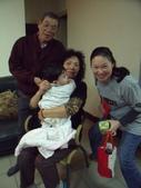 農曆年的新春記事:20120125 (36).JPG