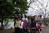 20130113慶七十:20120113慶七十 (34).JPG