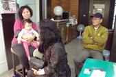 自由馨正趴趴GO-2012/12/29-30:自由馨正高鐵行20121229 (41).JPG