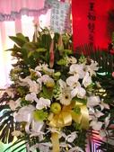 20120218緬懷二哥:20120218安國伯別式 (2).JPG