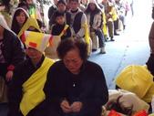 20120218緬懷二哥:20120218安國伯別式 (21).JPG