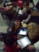 農曆年的新春記事:20120125 (19).JPG