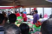 自由馨正趴趴GO-2012/12/29-30:自由馨正高鐵行20121229 (26).JPG