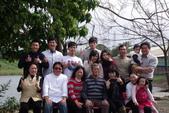 20130113慶七十:20120113慶七十 (35).JPG