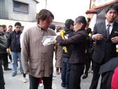 20120218緬懷二哥:20120218安國伯別式 (12).JPG