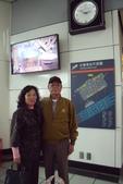 自由馨正趴趴GO-2012/12/29-30:自由馨正高鐵行20121229 (50).JPG