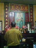 農曆年的新春記事:DSC02535.jpg