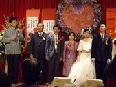 鄭主任兒子結婚:IMGP0133.JPG