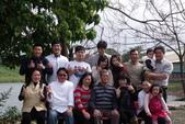 20130113慶七十:20120113慶七十 (36).JPG