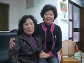 農曆年的新春記事:IMGP3950.JPG