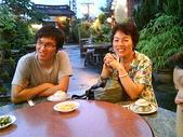 20100623禾青回台灣:DSC06029.JPG