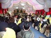 20120218緬懷二哥:20120218安國伯別式 (14).JPG