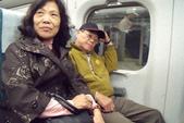 自由馨正趴趴GO-2012/12/29-30:自由馨正高鐵行20121229 (51).JPG