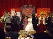 鄭主任兒子結婚:IMGP0135.JPG