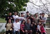 20130113慶七十:20120113慶七十 (37).JPG