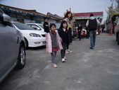 20120218緬懷二哥:20120218安國伯別式 (5).JPG