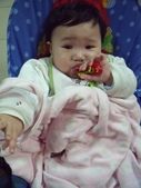 農曆年的新春記事:20120125 (30).JPG