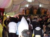 20120218緬懷二哥:20120218安國伯別式 (15).JPG