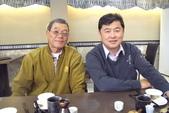 自由馨正趴趴GO-2012/12/29-30:自由馨正高鐵行20121229 (43).JPG