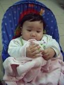 農曆年的新春記事:20120125 (27).JPG
