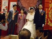 鄭主任兒子結婚:IMGP0112.JPG