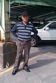 自由馨正趴趴GO之布袋港:20130126布袋港 (1).jpg
