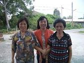 自由馨正的母親節:母親節的禮物20090510 082.jpg