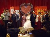 鄭主任兒子結婚:IMGP0136.JPG