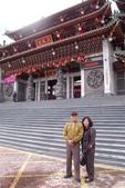 自由馨正趴趴GO-2012/12/29-30:自由馨正高鐵行20121229 (36).JPG