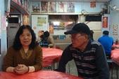 自由馨正趴趴GO之布袋港:20130126布袋港 (10).jpg
