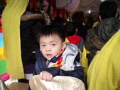 20120218緬懷二哥:20120218安國伯別式 (16).JPG