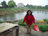 自由馨正飛禽走獸:2010年的照片 010.jpg