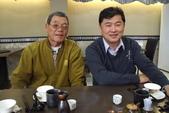 自由馨正趴趴GO-2012/12/29-30:自由馨正高鐵行20121229 (44).JPG