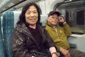 自由馨正趴趴GO-2012/12/29-30:自由馨正高鐵行20121229 (52).JPG
