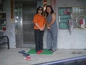 自由馨正的母親節:母親節自由馨正20080511 023.jpg