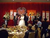 鄭主任兒子結婚:IMGP0113.JPG