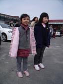 20120218緬懷二哥:20120218安國伯別式 (7).JPG