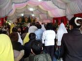20120218緬懷二哥:20120218安國伯別式 (17).JPG