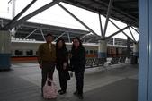 自由馨正趴趴GO-2012/12/29-30:自由馨正高鐵行20121229 (53).JPG