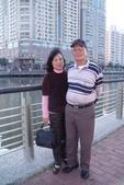 自由馨正趴趴GO-2012/12/29-30:台南運河.JPG