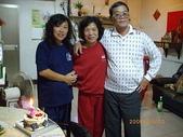二女兒的家族:IMGP0206.JPG