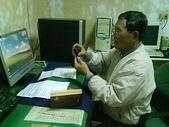 自由馨正種植專區:DSC00632.JPG