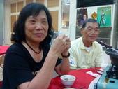 天倫之樂樂融融:20111117闔家歡 (20).JPG