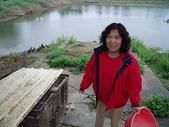 自由馨正飛禽走獸:2010年的照片 012.jpg