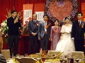 鄭主任兒子結婚:IMGP0127.JPG