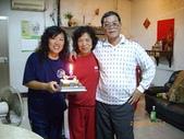 二女兒的家族:IMGP0207.JPG