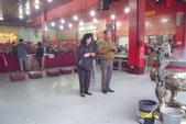 自由馨正趴趴GO-2012/12/29-30:自由馨正高鐵行20121229 (54).JPG