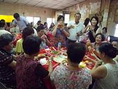 自由馨正的母親節:DSCF2403.JPG