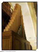 聖若瑟修院:nEO_IMG_IMG_6883.jpg