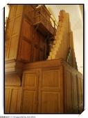 聖若瑟修院:nEO_IMG_IMG_6884.jpg